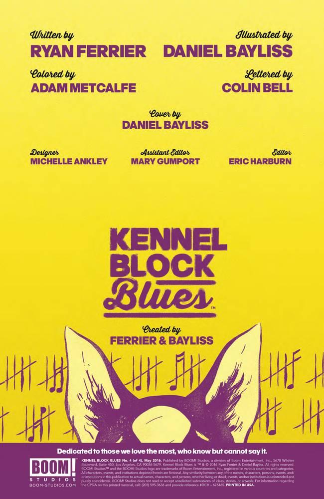 Kennel_Block_Blues_004_PRESS-2