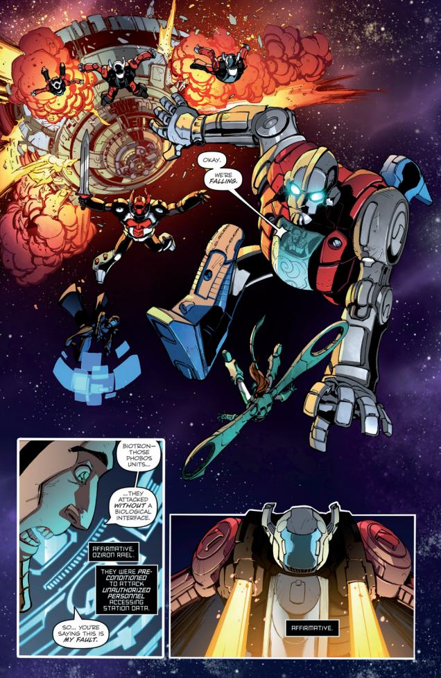 Micronauts_02-prjpg_Page3