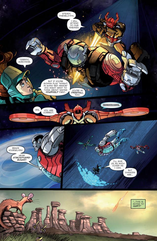 Micronauts_02-prjpg_Page5