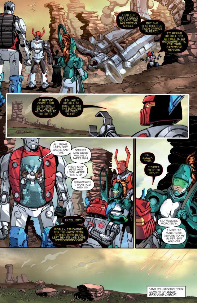 Micronauts_02-prjpg_Page7