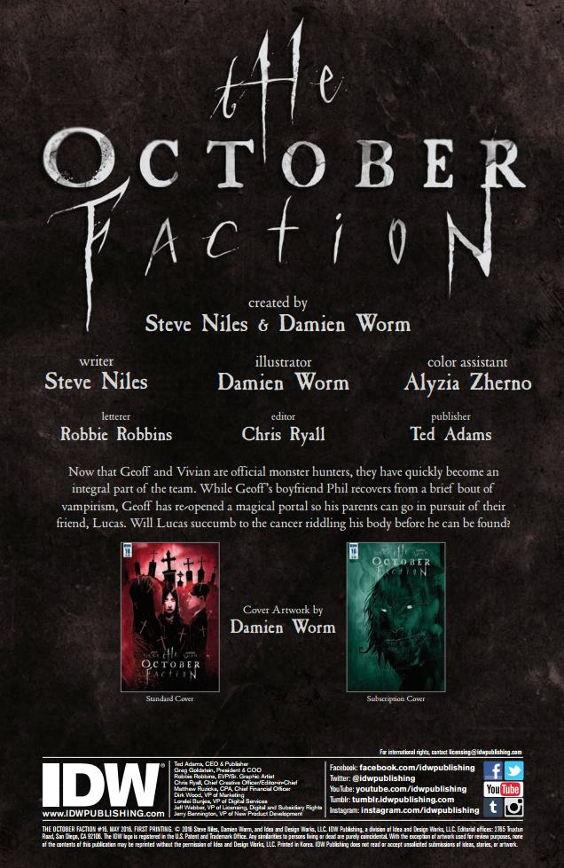 OctoberFaction_16-prjpg_Page2