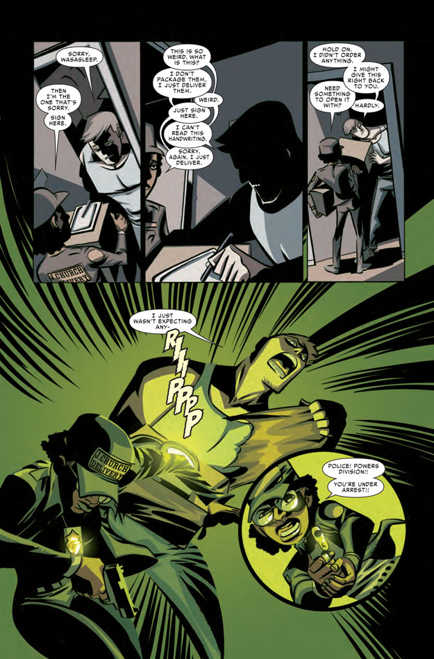 POWERS2015006_int2-2