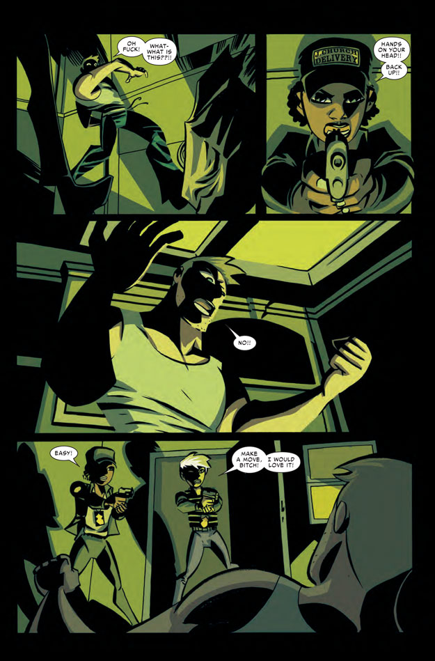 POWERS2015006_int2-3