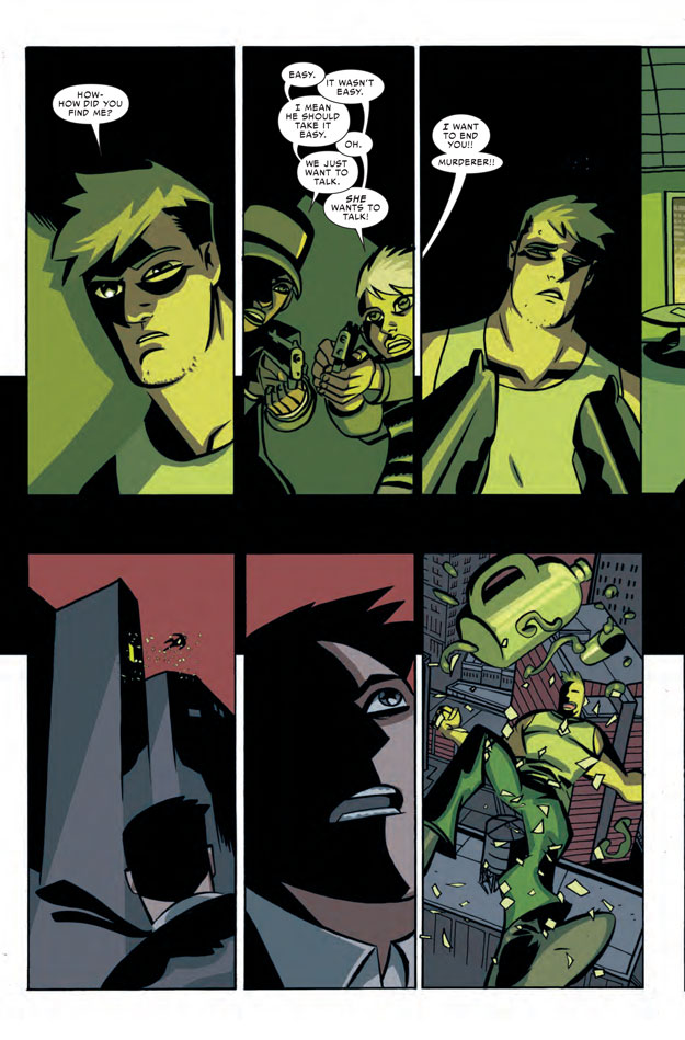 POWERS2015006_int2-4
