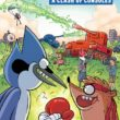 RegularShowAClashOfConsoles_OGN3_Cover