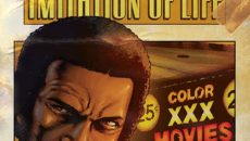 Shaft-Imitation-04-Cov-A-Clark