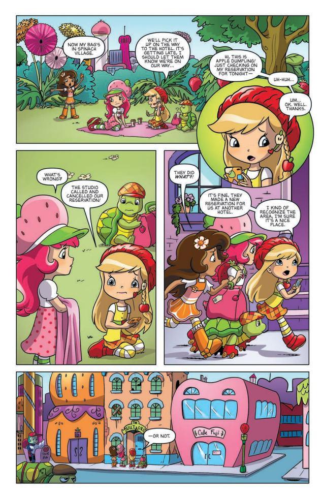 StrawberryShortcake_02-prjpg_Page7