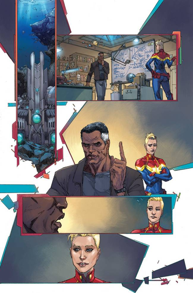 The_Ultimates_8_Preview_3
