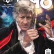 Third Doctor Cover_A
