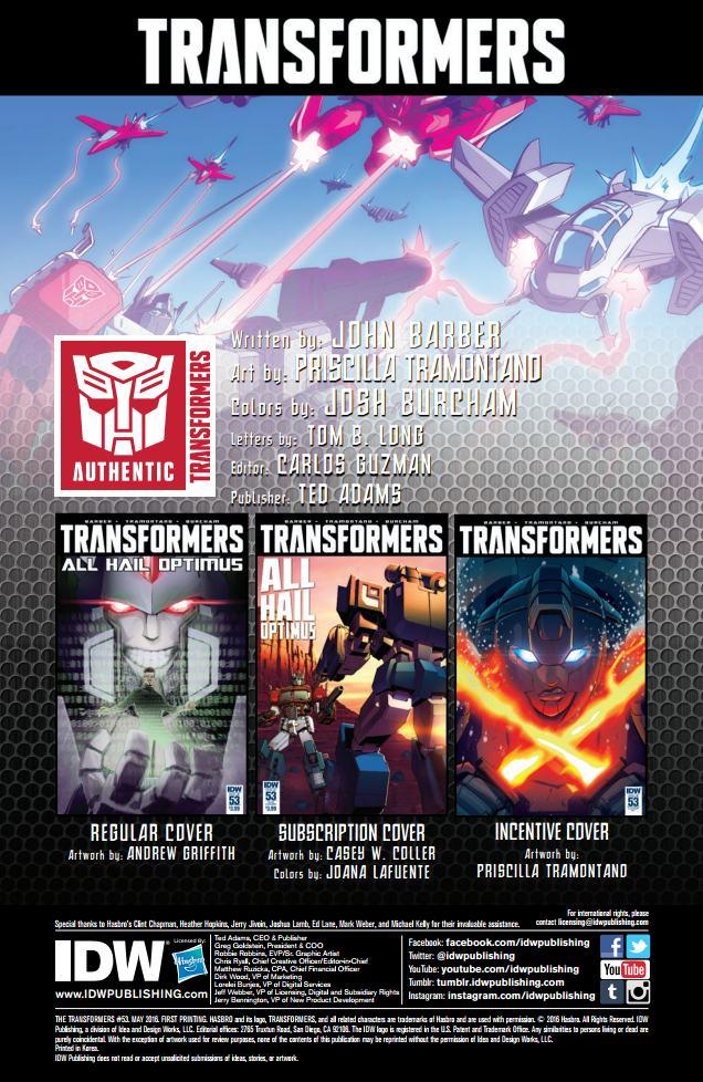 Transfomers_RiD_53-prjpg_Page2