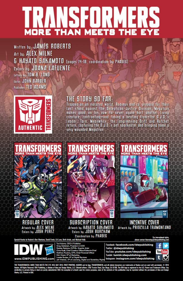 Transformers_MTMTE_53-prjpg_Page2