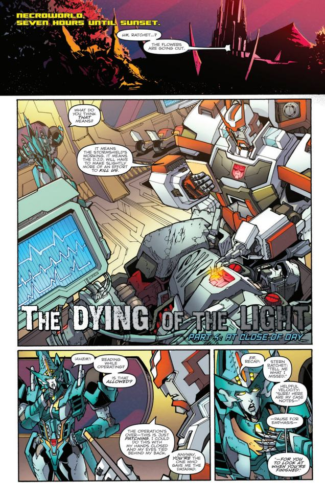 Transformers_MTMTE_53-prjpg_Page3
