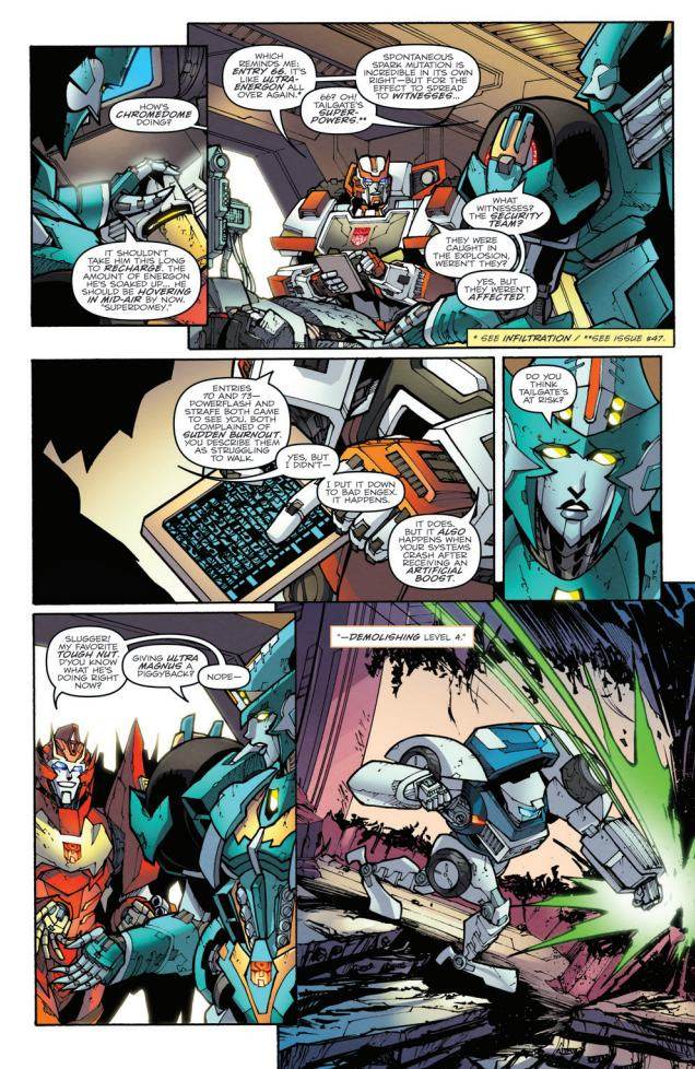 Transformers_MTMTE_53-prjpg_Page4