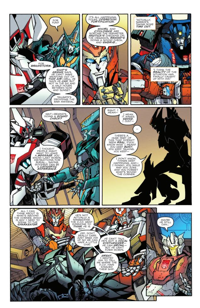 Transformers_MTMTE_53-prjpg_Page5