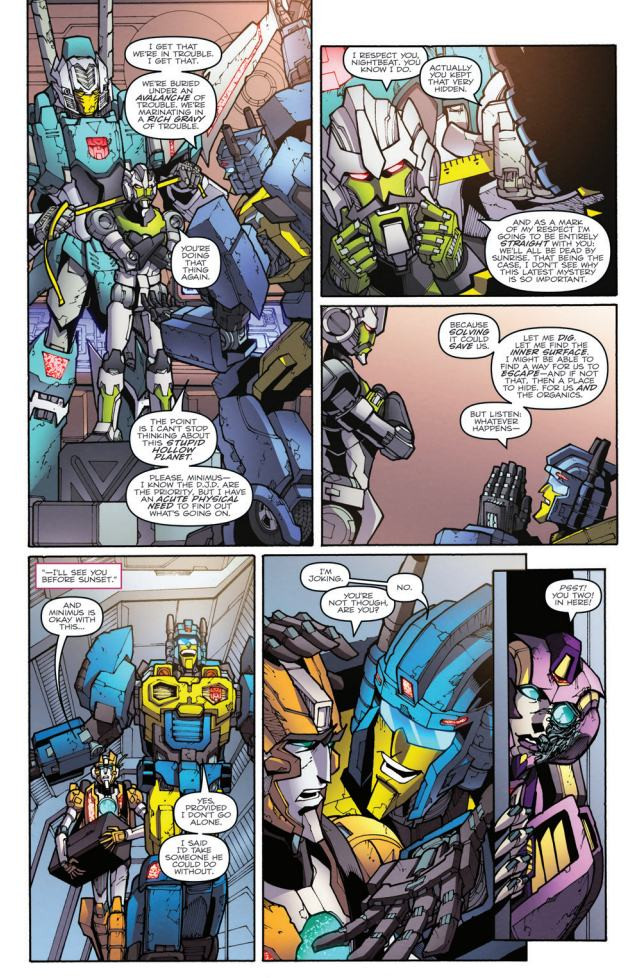 Transformers_MTMTE_53-prjpg_Page6