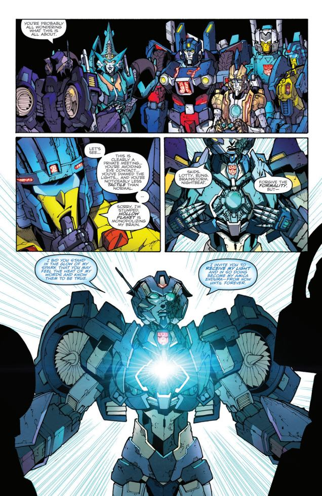 Transformers_MTMTE_53-prjpg_Page7