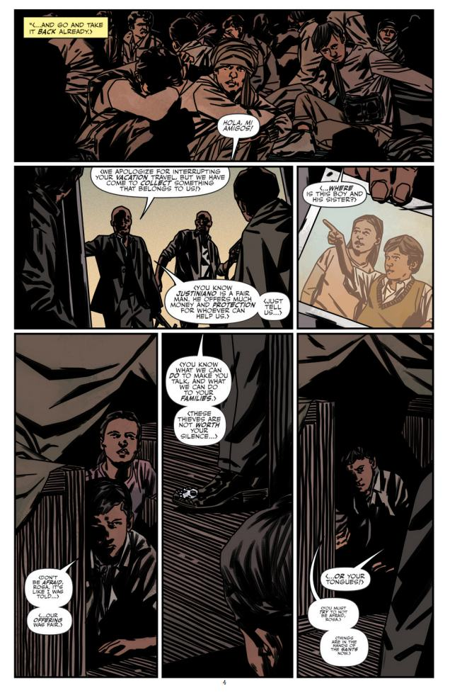 XFiles_2016_02-prjpg_Page6