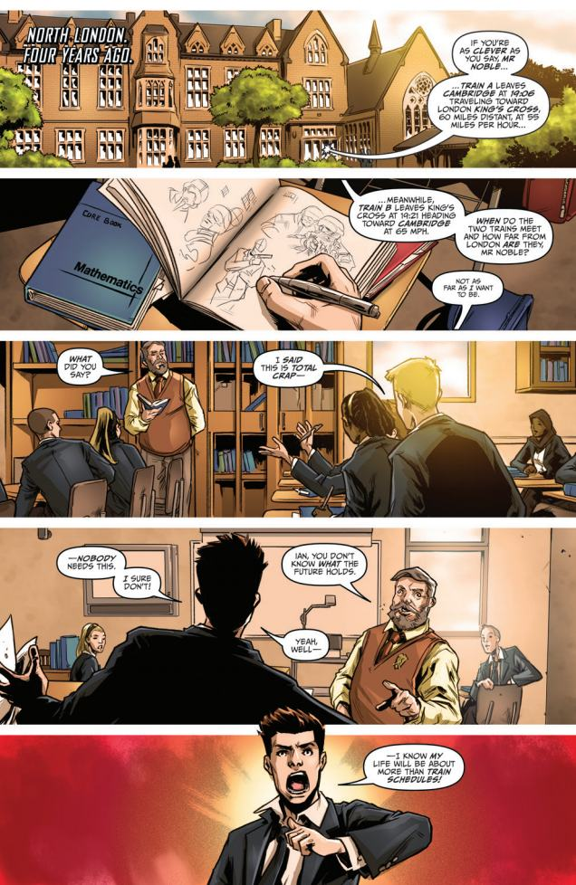 ActionMan_01-prjpg_Page3