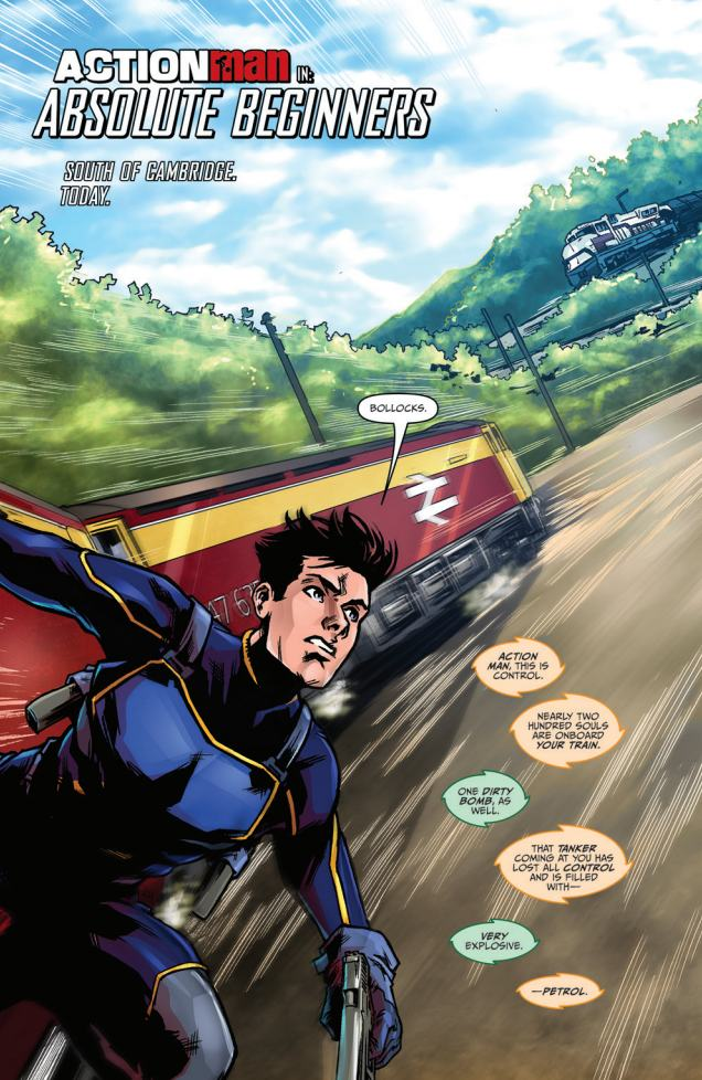 ActionMan_01-prjpg_Page4