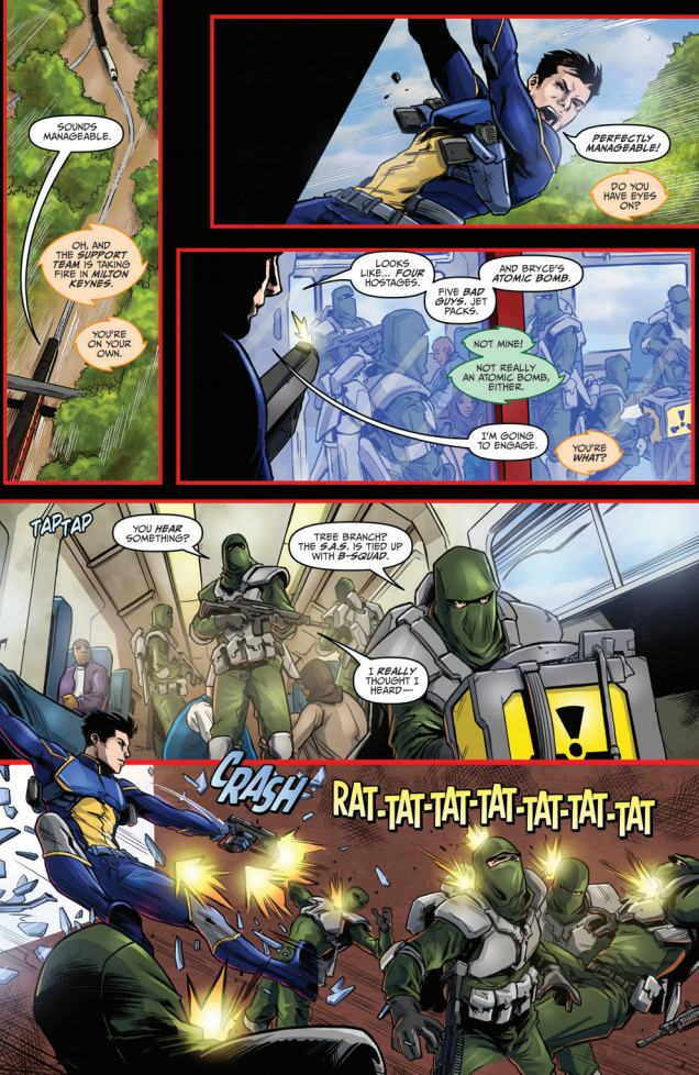 ActionMan_01-prjpg_Page5