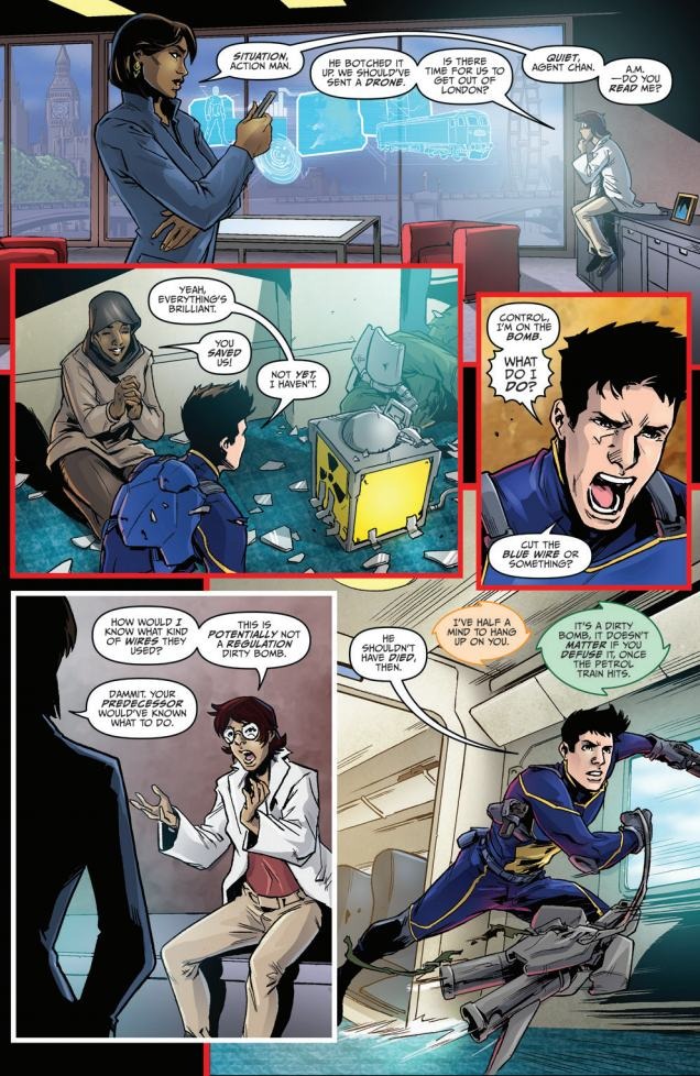 ActionMan_01-prjpg_Page6