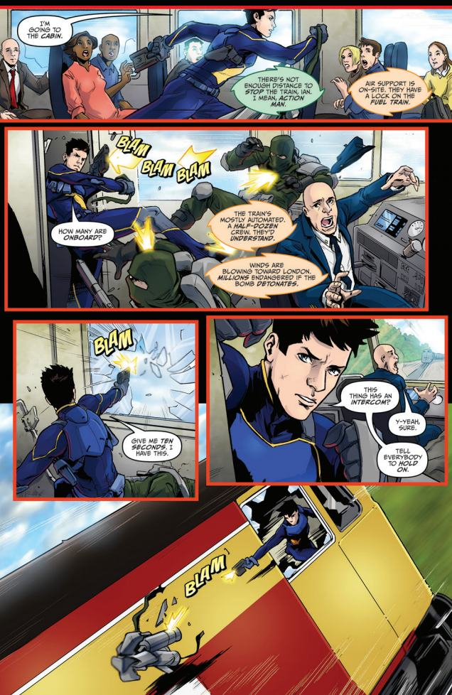 ActionMan_01-prjpg_Page7
