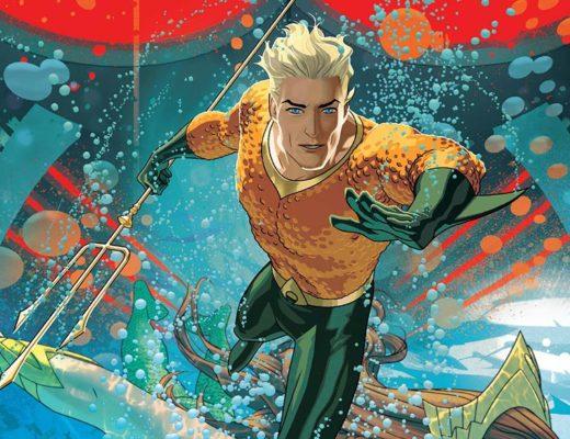 AquamanBanner