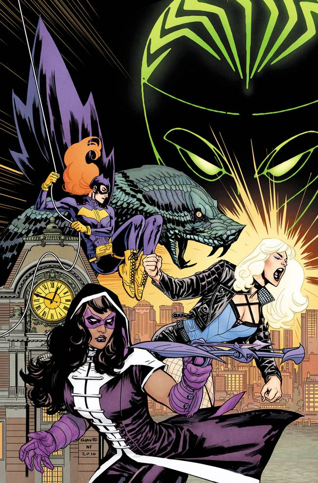 B013---Batgirl-and-the-Birds-of-Prey-#1-Cover