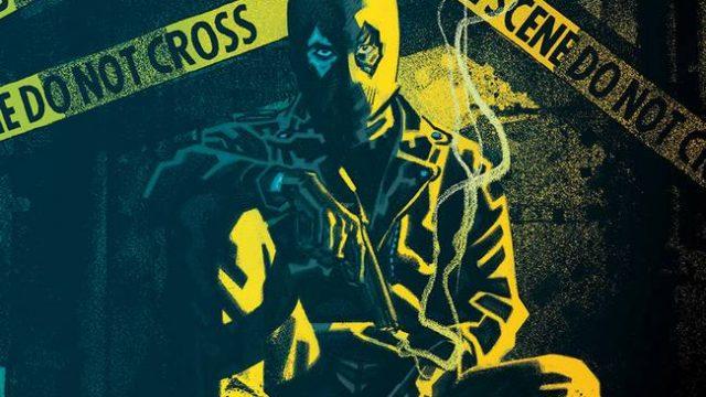 BlackHood#1-Web
