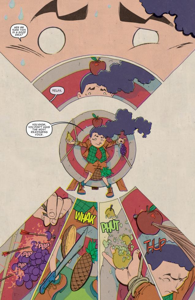 DirkGently_STS_05-prjpg_Page3