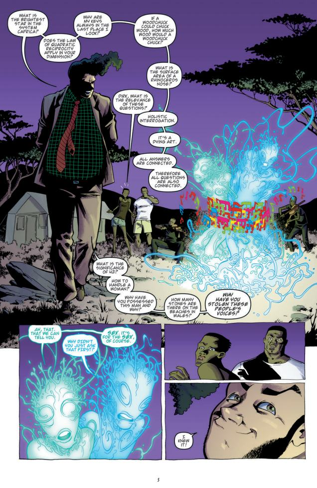 DirkGently_STS_05-prjpg_Page5