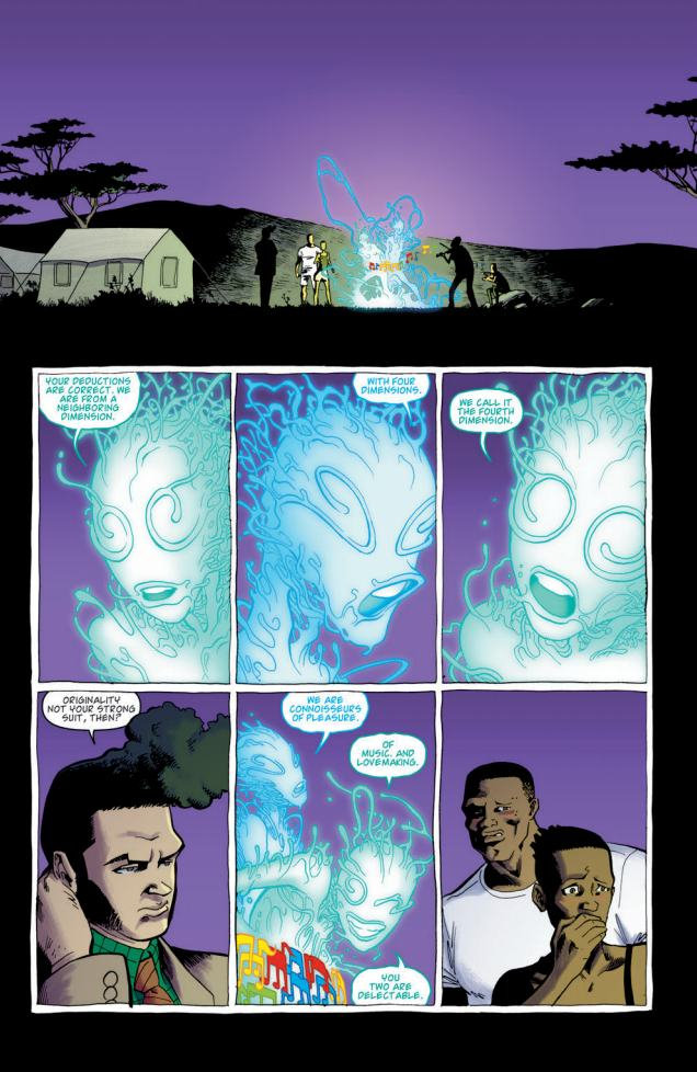 DirkGently_STS_05-prjpg_Page6