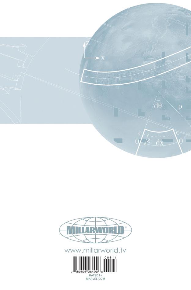 EMPRESSCOV2016003_DC11-2