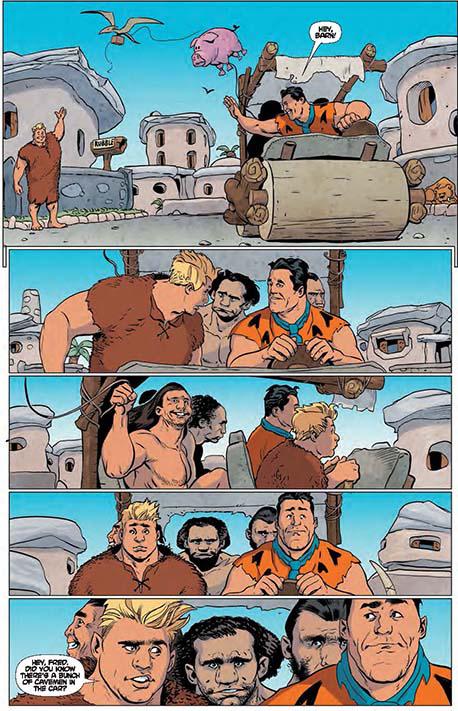 Flintstones-1_6