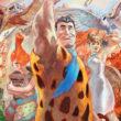 FlintstonesBanner