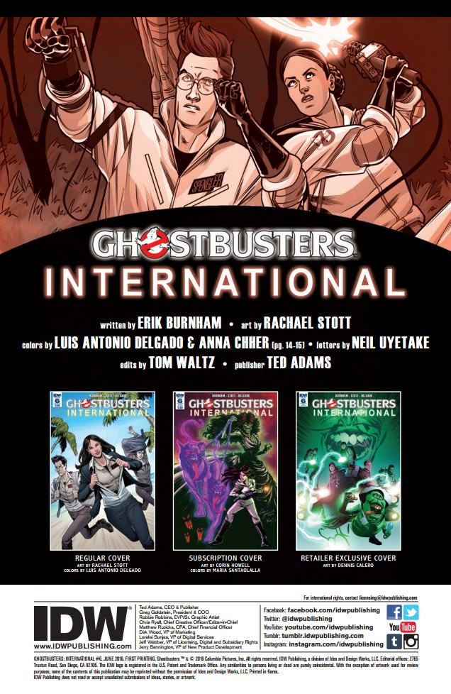 Ghostbusters_International_06-prjpg_Page2