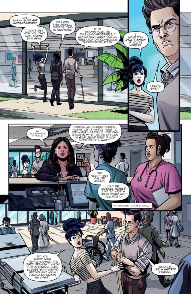Ghostbusters_International_06-prjpg_Page4