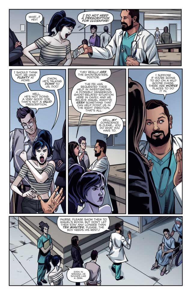 Ghostbusters_International_06-prjpg_Page6