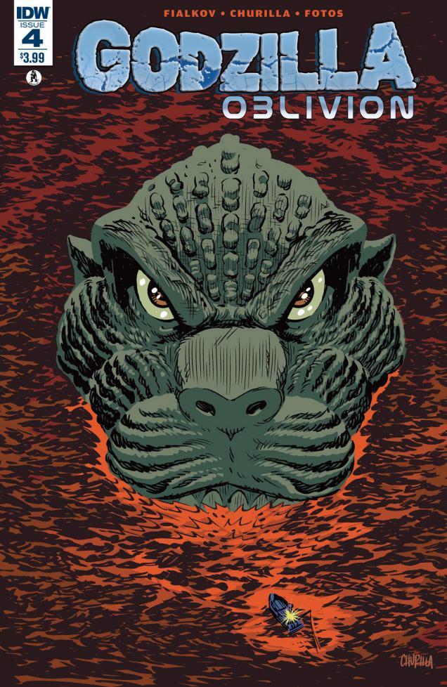 Godzilla_Oblivion_04-prjpg_Page1