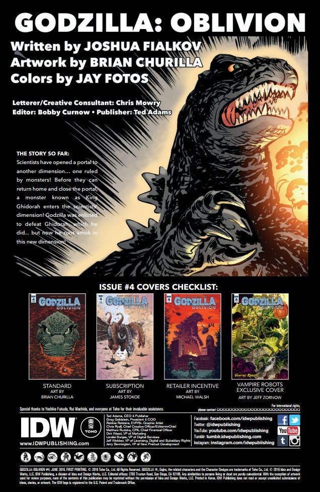Godzilla_Oblivion_04-prjpg_Page2