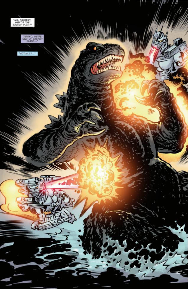 Godzilla_Oblivion_04-prjpg_Page4