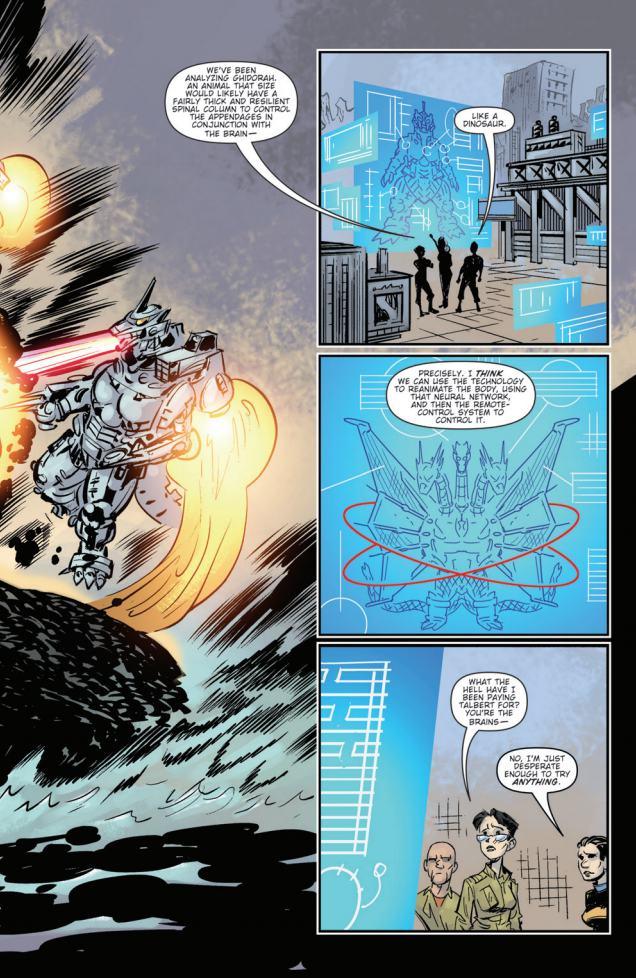 Godzilla_Oblivion_04-prjpg_Page5