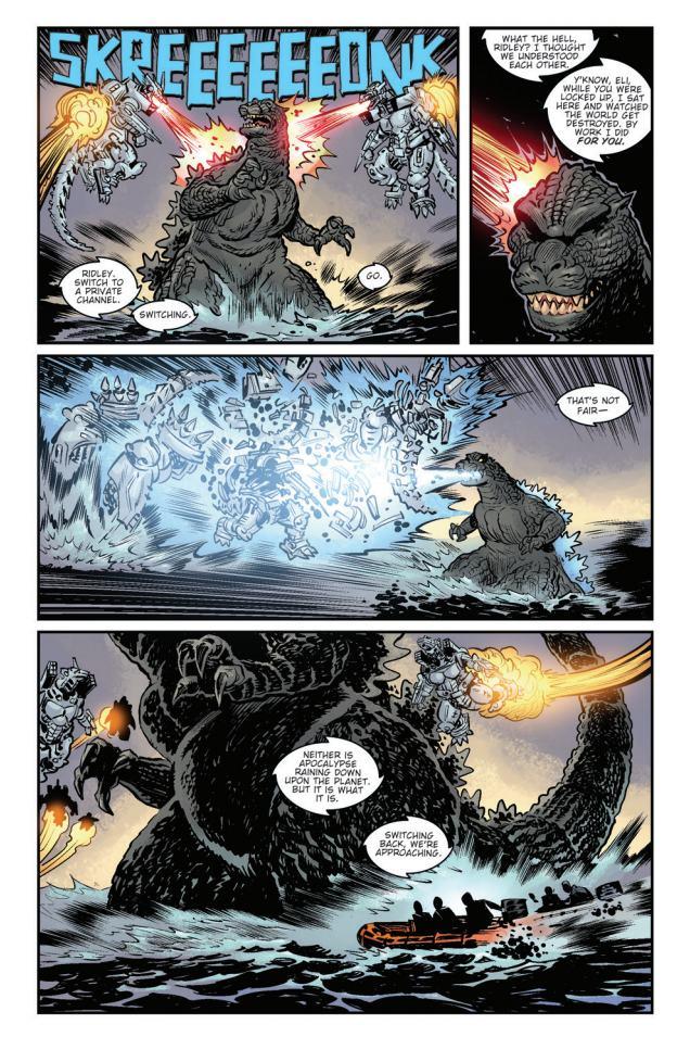 Godzilla_Oblivion_04-prjpg_Page7