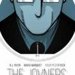Joyners_001_A_Main
