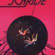 Joyride_003_A_Main