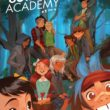 LJGothamAcademy-001-A-Main-5d0fa