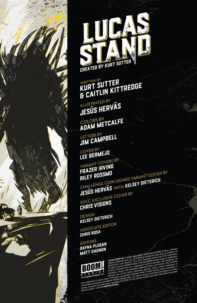 LucasStand_001_PRESS-2