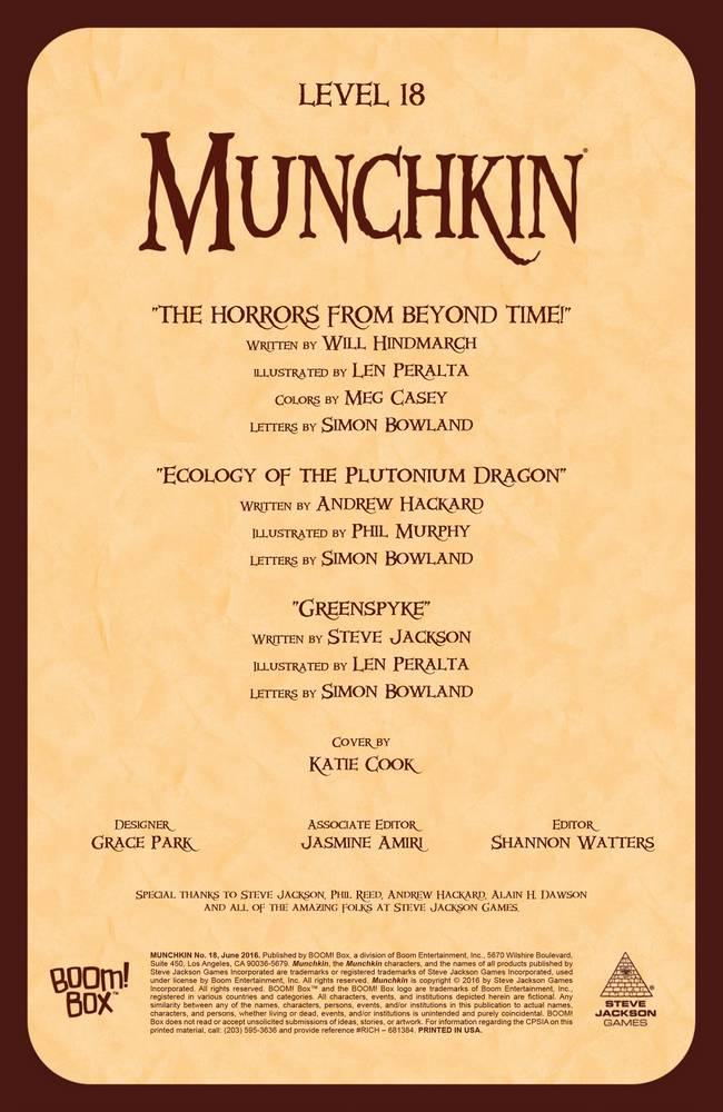 Munchkin_018_PRESS-2