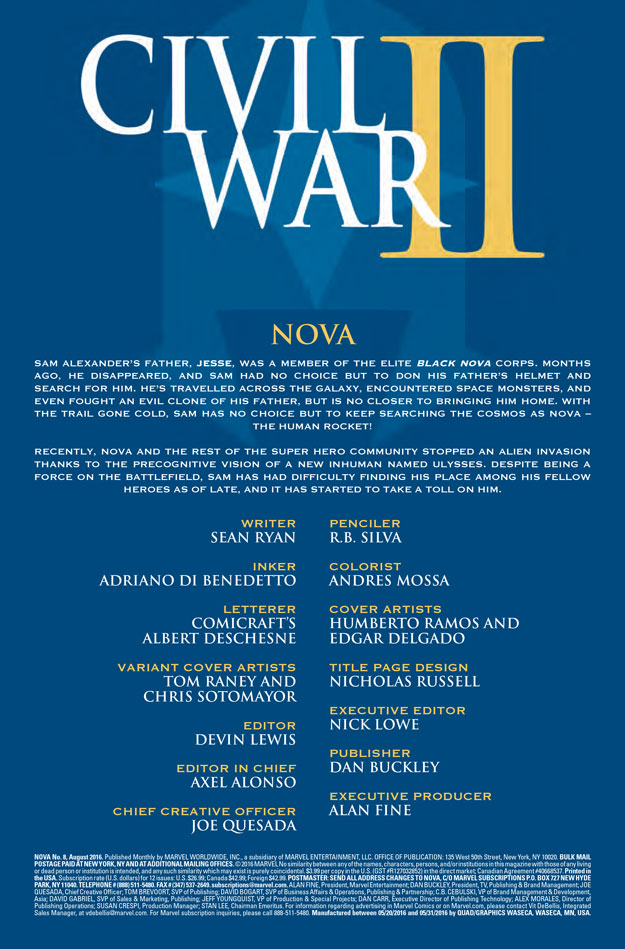 NOVA2015008_int2-1