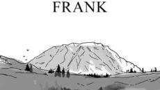 Renegade-Arts-Entertainment-Ben-Rankel-Frank